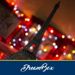 Prêt-à-Rêver | Paris